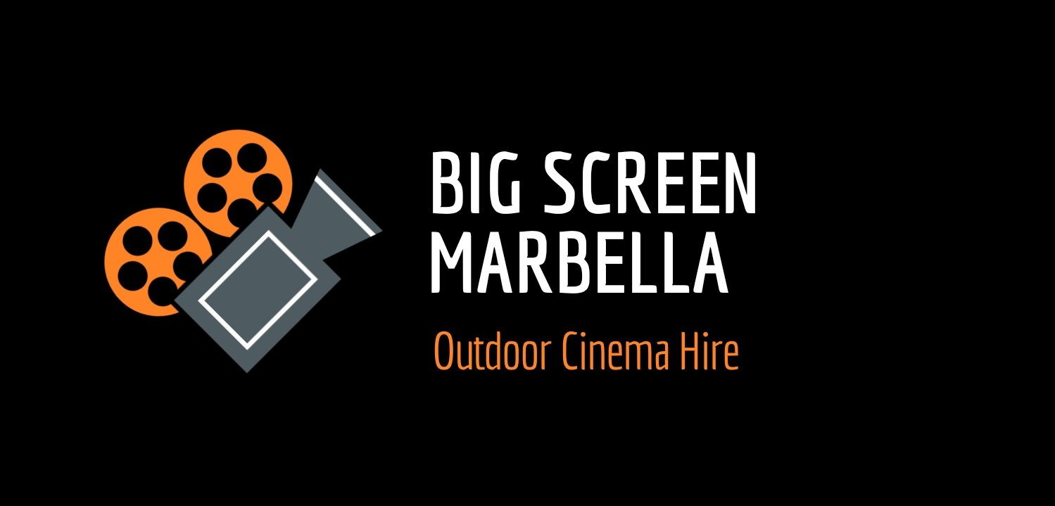Big Screen Marbella